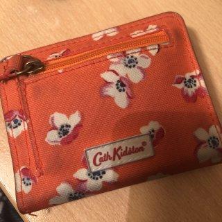 来英国上学曾经喜欢日常背包...