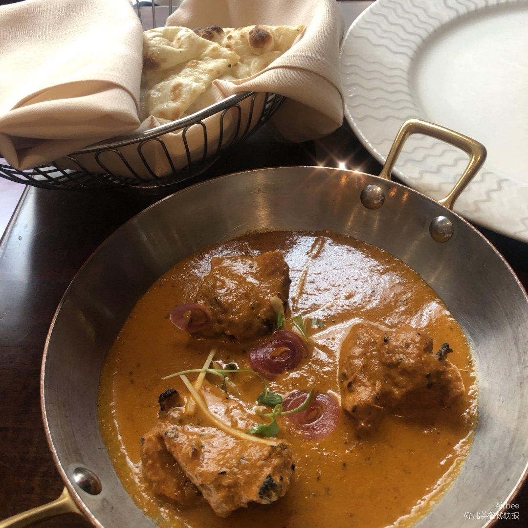 参加餐厅周的#米其林餐厅⭐️到8月16日