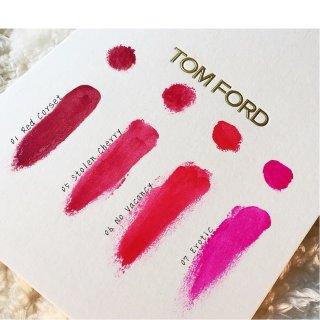 Tom Ford 汤姆·福特