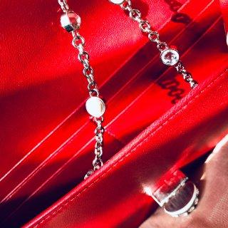 🎀Miu Miu🎀请给我一颗水晶珍珠少女...