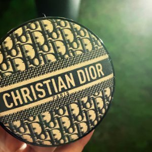 Miss Dior香水