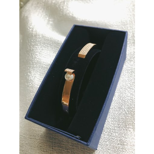 ShopWorn高奢腕表珠宝折扣网站购物开箱