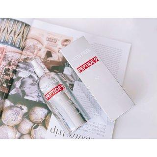 Blooming Koco 购买不再难,一键搞定超全韩系产品
