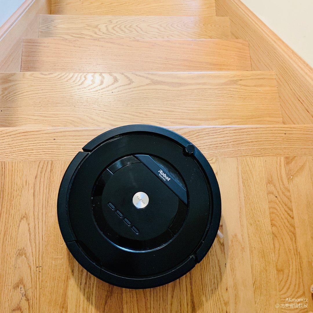 家居清洁小助手 | iRobot ...