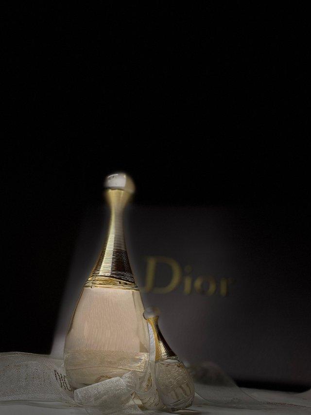 Dior黑五官网单晒一晒
