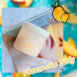 移动芒果精 Pheromone Body...