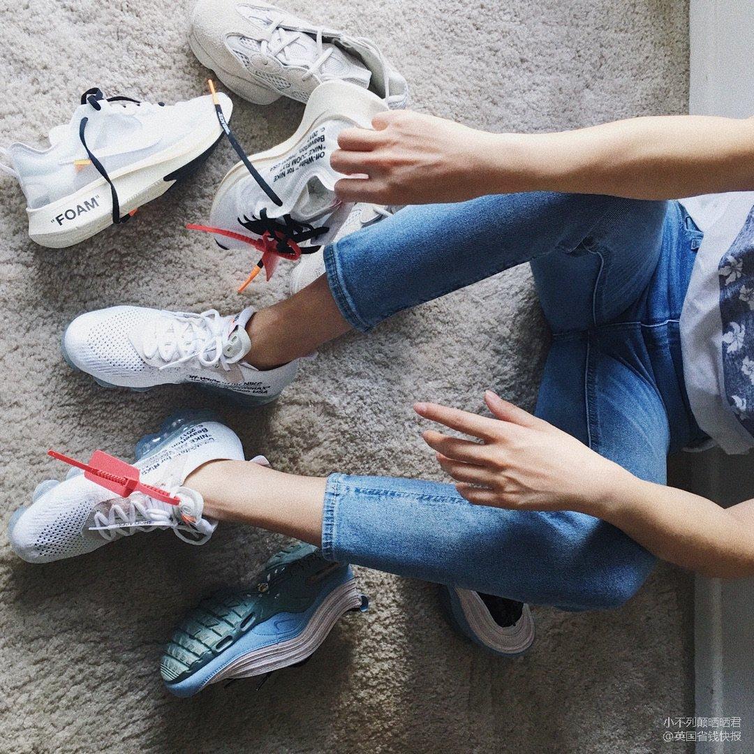 Nike 耐克,Nike 耐克,Nike 耐克,Nike 耐克,Yeezy,Nike 耐克