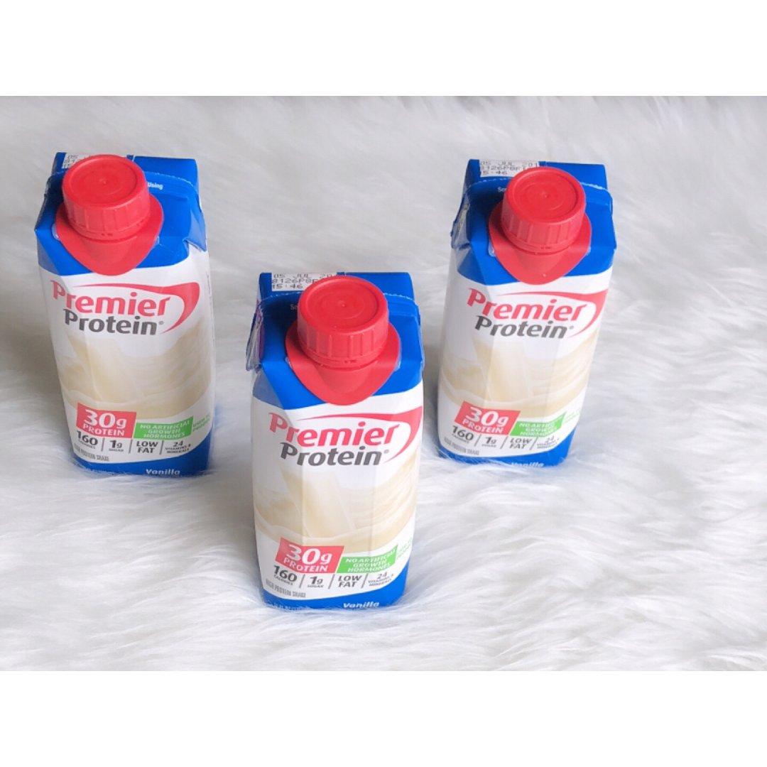 【健康饮品】Costco Prem...