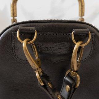 购物分享📜两款超实用又小众美貌的复古包...