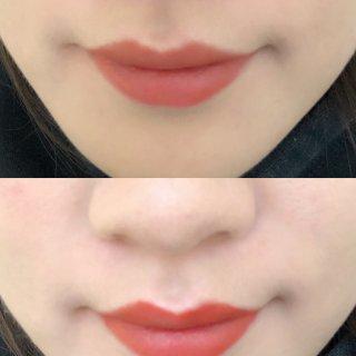 【微众测】Dior新品丝绒唇露