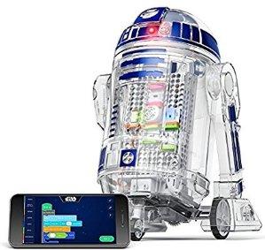 $78Star Wars Droid Inventor Kit @ Amazon