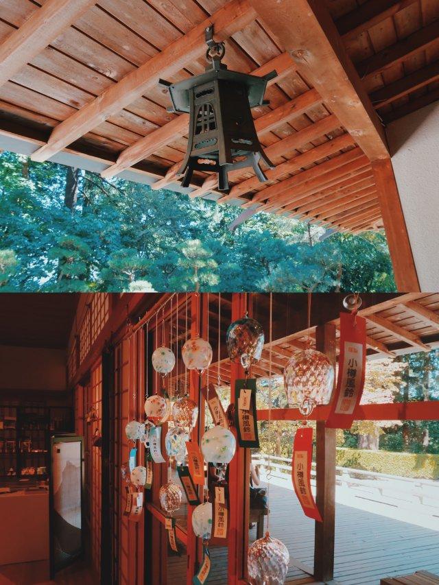 旅行|假装在日本📍Portland...