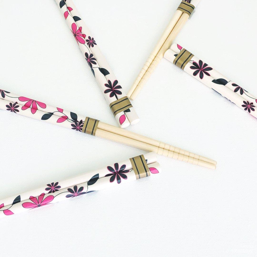 家用筷子该多久更换一次才好呢?