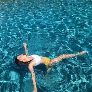 👙超级美的泳衣,关键还便宜‼️...