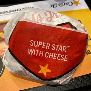 手把手教你领免费🆓牛肉汉堡|香过麦当劳‼...