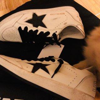 最好穿的小白鞋!👟 小脏鞋必须拥有姓名!...