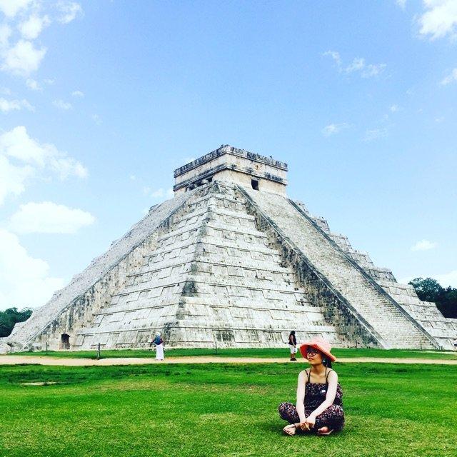 《潔西卡的旅遊日記—真心推薦❤️坎...