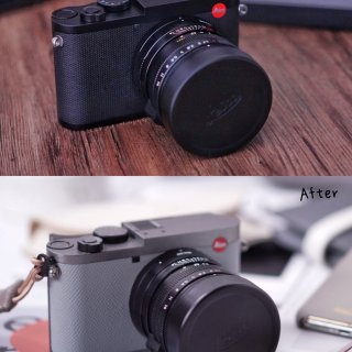 Leica 徕卡