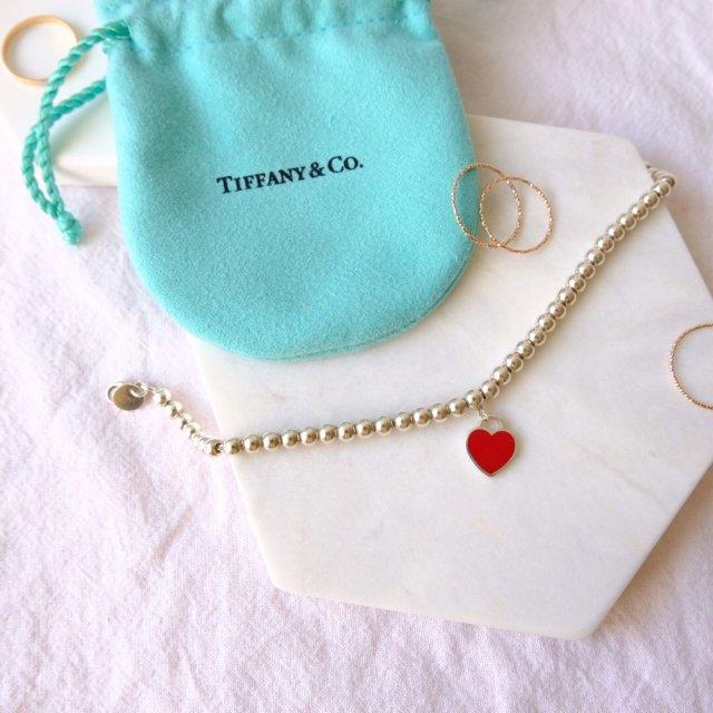 答应我,买Tiffany请认准这7...