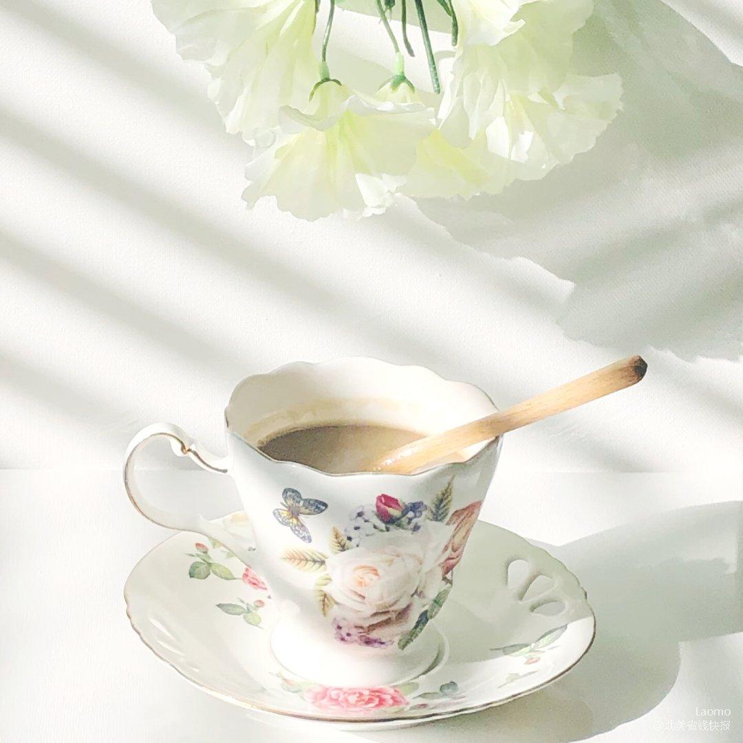 Kopiko 黄糖速溶咖啡☕️