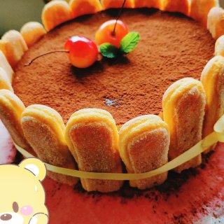 我要做甜品