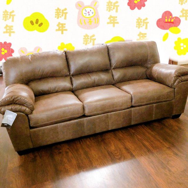 终于有沙发了😂