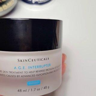 SkinCeuticals 杜克