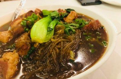 关记辽宁饭店三部auntie Guan S Kitchen 108 Auntie Guan S