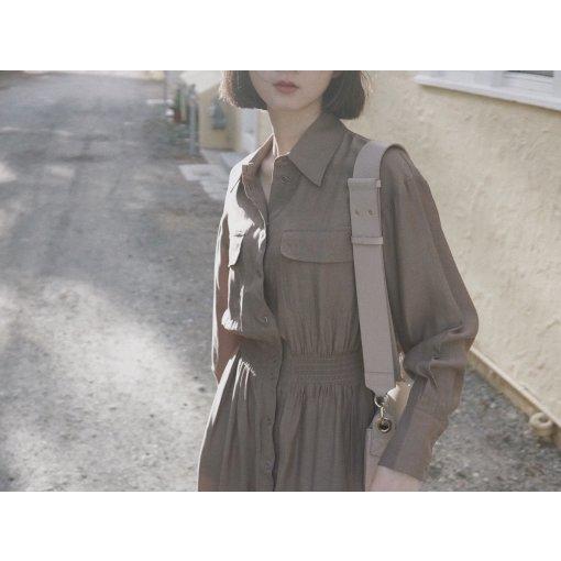 初夏穿搭 | 性冷淡风🌬️| vsco时尚滤镜推荐