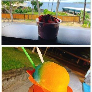夏威夷大岛全方位美食攻略...