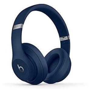 $239Beats Studio3 Wireless Headphones