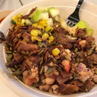 Yuen BBQ - 波士顿 - Dorchester