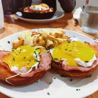 Altea's Eatery - 波士顿 - Worcester