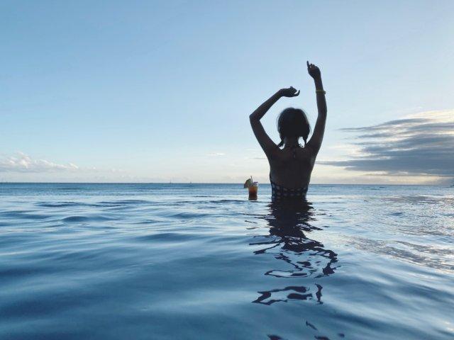 【夏威夷|檀香山】旅行记录7⃣️