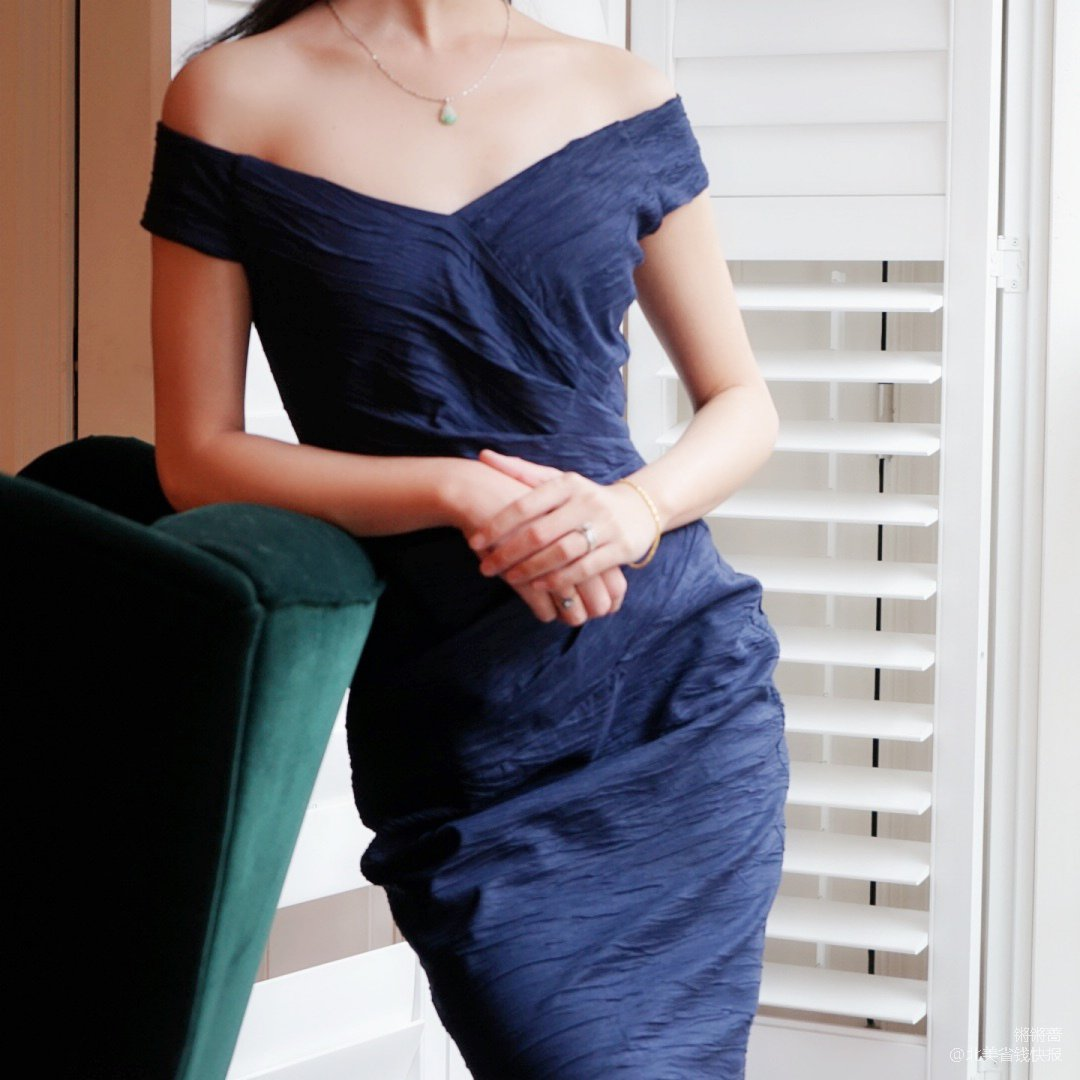 继续分享我淘到的各种小裙子-NR淘宝系列