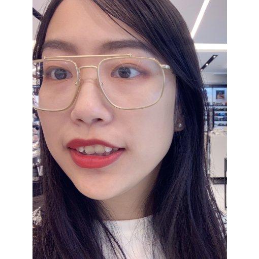 Dior宝藏彩妆 BACKSTAGE003 & 红管641