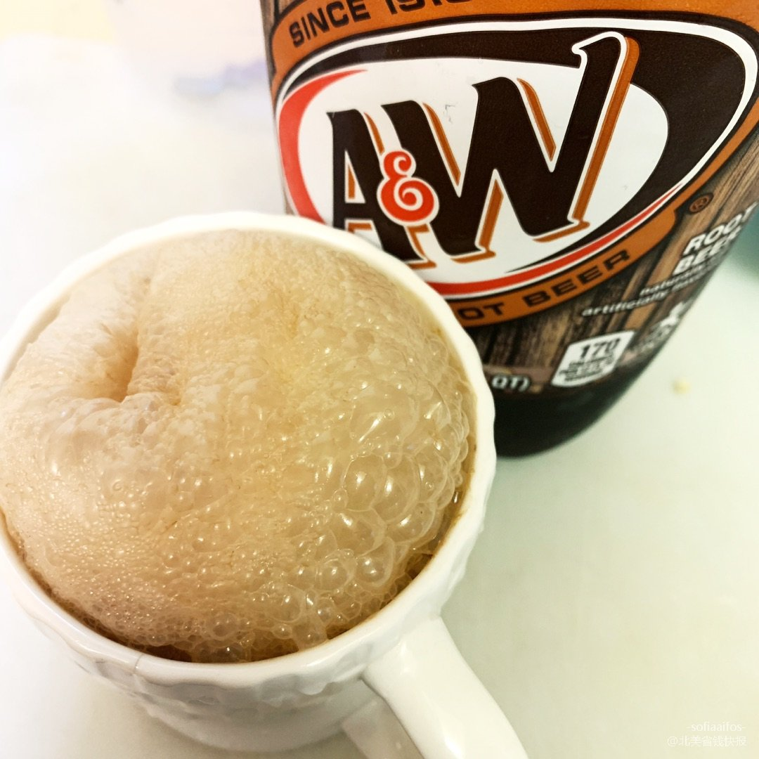 冰淇淋+饮料?