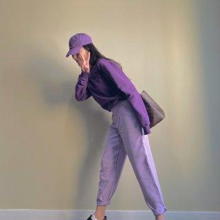 GOLDEN GOOSE,Louis Vuitton 路易·威登