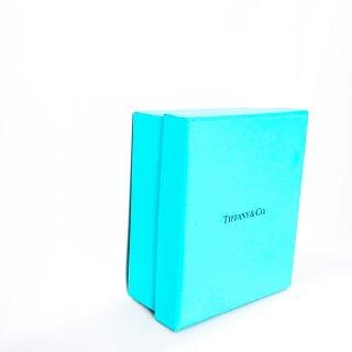 【Tiffany】笑脸项链😊...