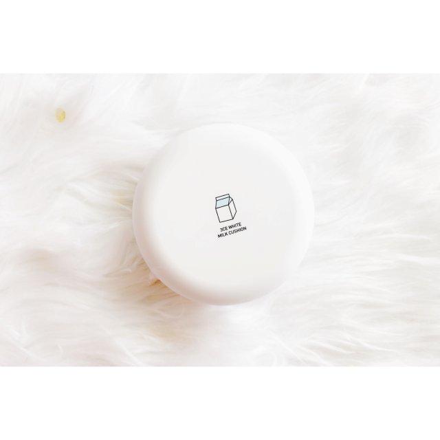 3ᴄᴇ   可可爱爱の牛奶🥛素颜气垫
