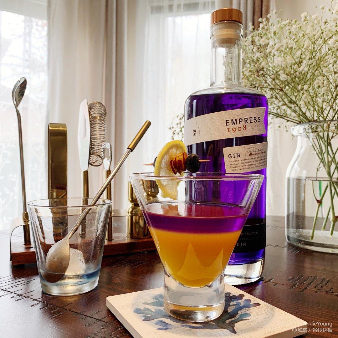 生活要有情调,喝酒要有格调!