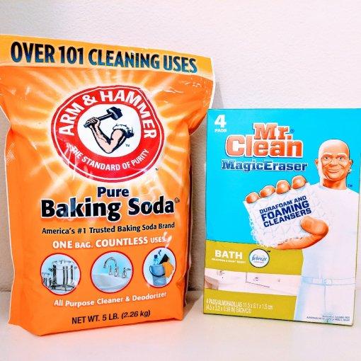 #神奇亚马逊-吃的喝的用的清洁的都买得到!时时都有好Deal