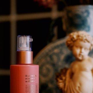 🌹玫瑰玫瑰最娇美🌹茱莉蔻稀有玫瑰乳液众测