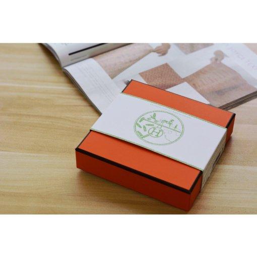 Q香控—爱马仕花园系列mini香水套盒
