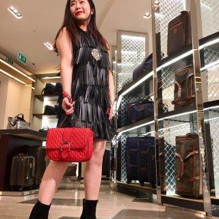 最值得投资的包,上半年最爱包,新货入荷,包包我要这个色,这地方超适合拍照,年度美容爱用品,Longchamp 珑骧