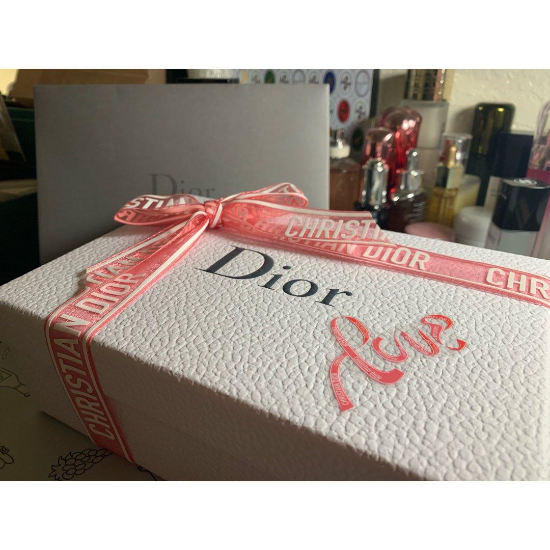 Dior真的太懂女人了