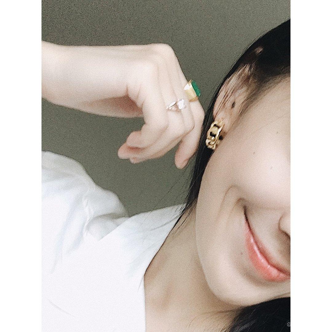 配饰 | 耳环 | 戒指 | Mango