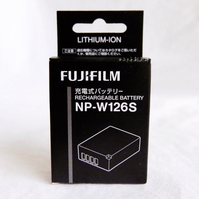 📷相机伴侣——电池&存储卡
