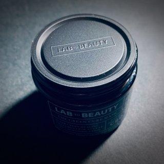 宝藏护肤/ Lab to Beauty植物护肤