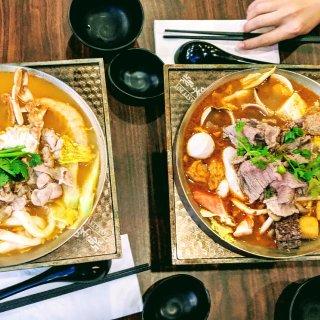 #北加湾区餐厅推荐  Tasty Pot...